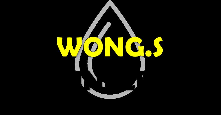wong.s engineering